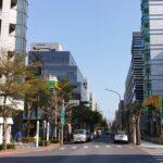 RE0121-5-租 西湖站店面241坪-08