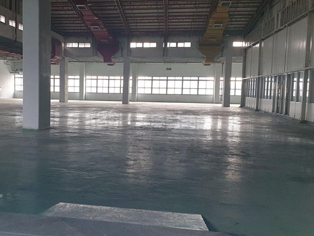 RE0015-租 內湖潭美街廠辦倉庫1019坪-01
