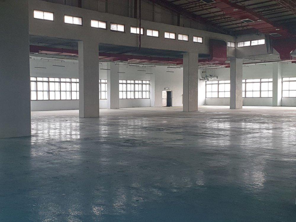 RE0015-租 內湖潭美街廠辦倉庫1019坪-02