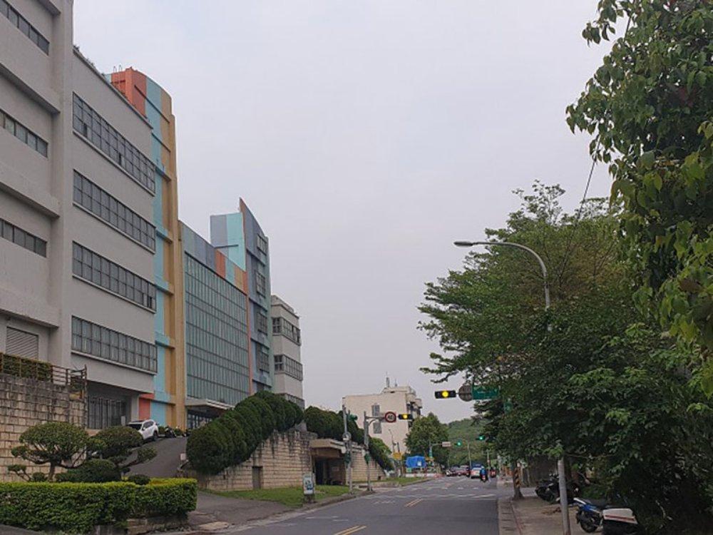 RE0015-租 內湖潭美街廠辦倉庫1019坪-07