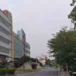 RE0016-租 內湖潭美街廠辦倉庫347坪-07