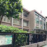 南京東路2段靜巷整棟 (6)