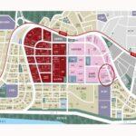 A4679-大直CBD廣場商辦-05