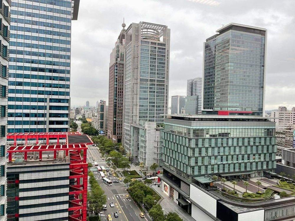 RE0126-1-租 信義計劃區商辦(二)-03