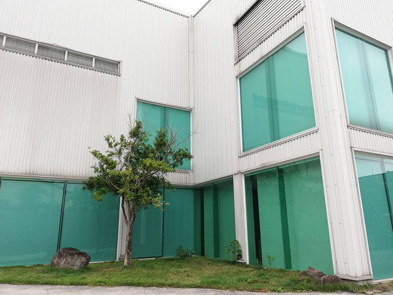 新莊土地1,500坪+廠房