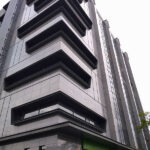 A4685 汐止台灣科學園區獨棟企業總部