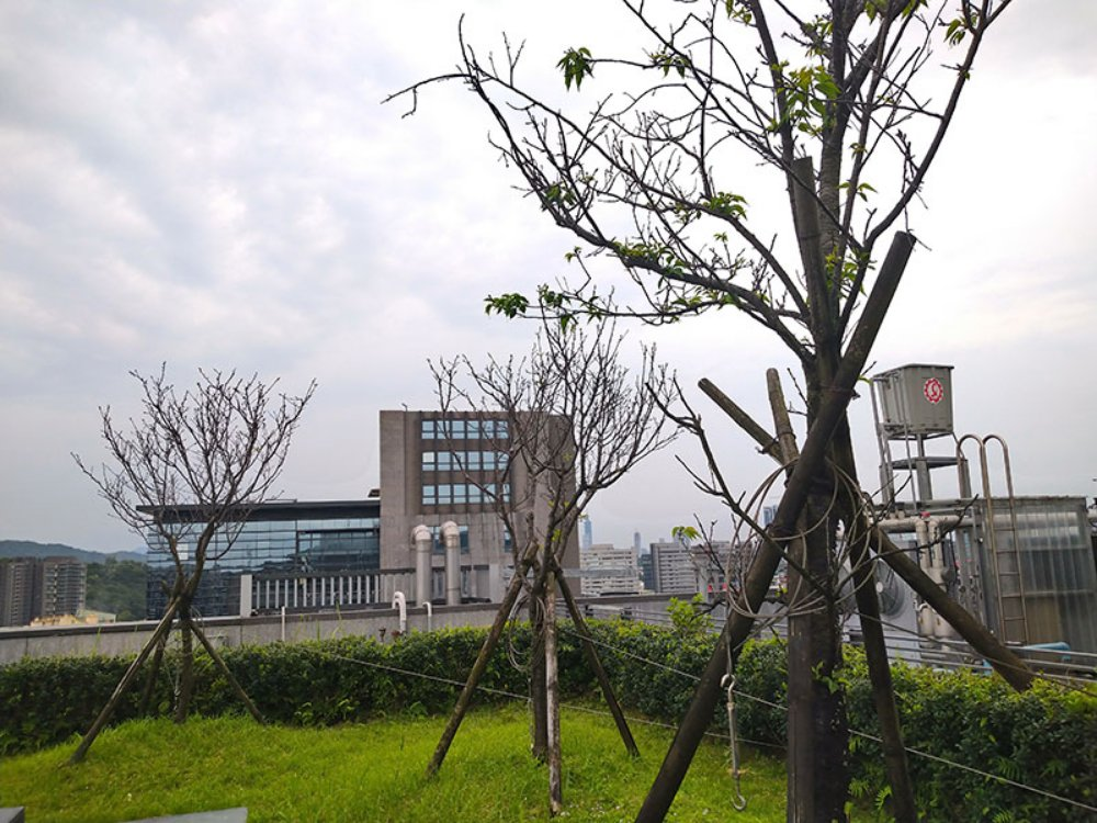 A4685-汐止台灣科學園區獨棟企業總部-05
