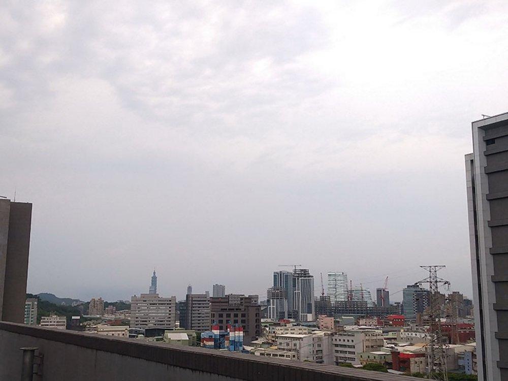 A4685-汐止台灣科學園區獨棟企業總部-06
