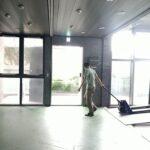 A4685-汐止台灣科學園區獨棟企業總部-07