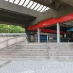 A4699 劍潭捷運站旁旅館(50間房) (3)_捷運劍潭站