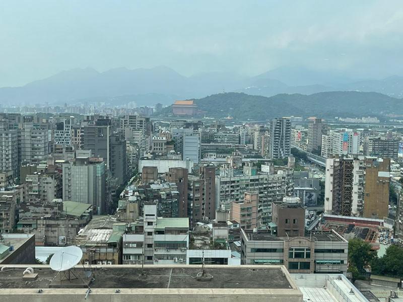 RE0132-租 忠泰味高樓層景觀-02