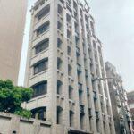 RE0134-租 敦和豔(8、9樓)-01