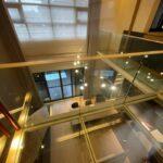 RE0134-租 敦和豔(8、9樓)-07
