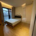 RE0134-租 敦和豔(8、9樓)-08