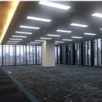 RE0143統創企業大樓