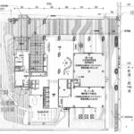 A4122壹電視旁土地(1)_一樓平面圖