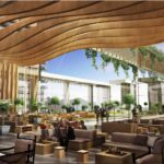 A4704西華富邦高樓層景觀 (10)_頂樓花園會議廳