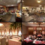 A4704西華富邦高樓層景觀 (11)_飯店式服務