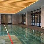 A4704西華富邦高樓層景觀 (12)_泳池