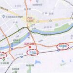 RE0139-租國泰南港路三段預租商辦-05