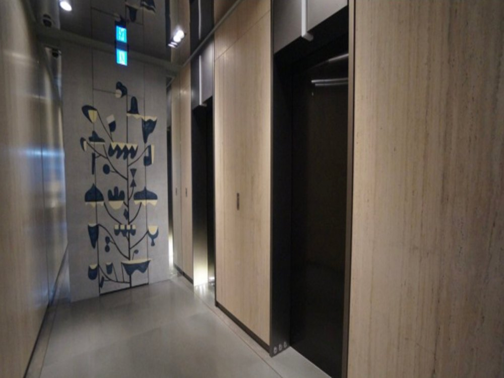 RE0143-租 統創企業大樓-016