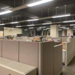 RE0136甘迺迪科技中心