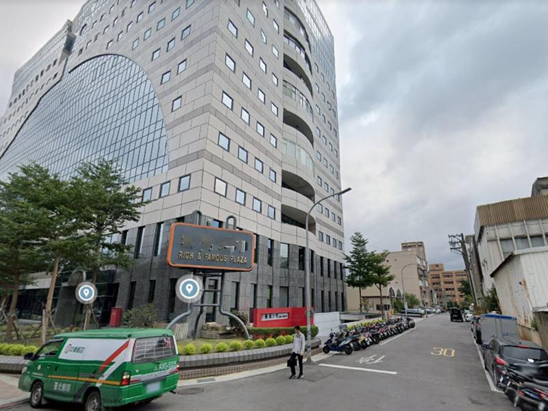 RE0146租 內湖新明路整棟廠辦