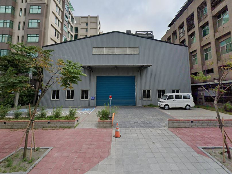 RE0047租潭美街倉庫