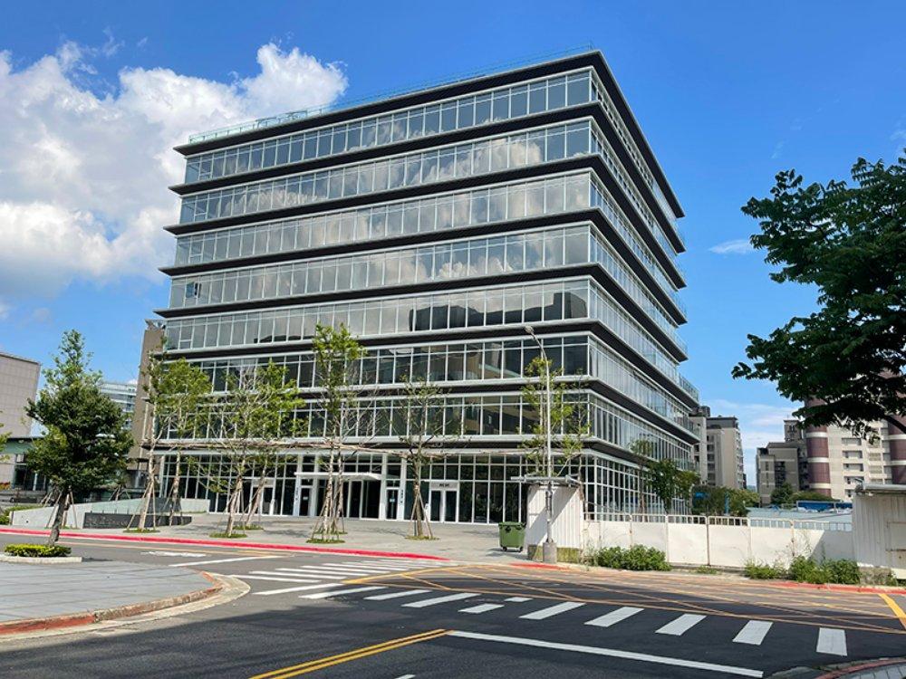 A4052-1-新湖一路全新挑高辦公大樓_2、3、6樓-01