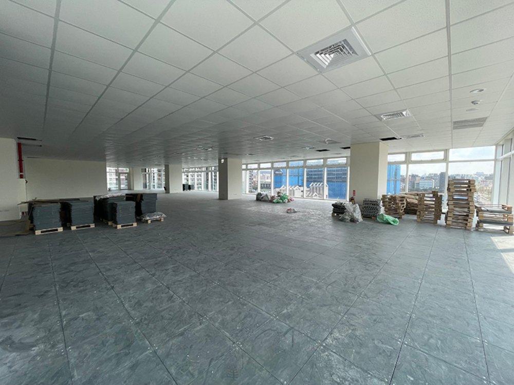 A4052-1-新湖一路全新挑高辦公大樓_2、3、6樓-04