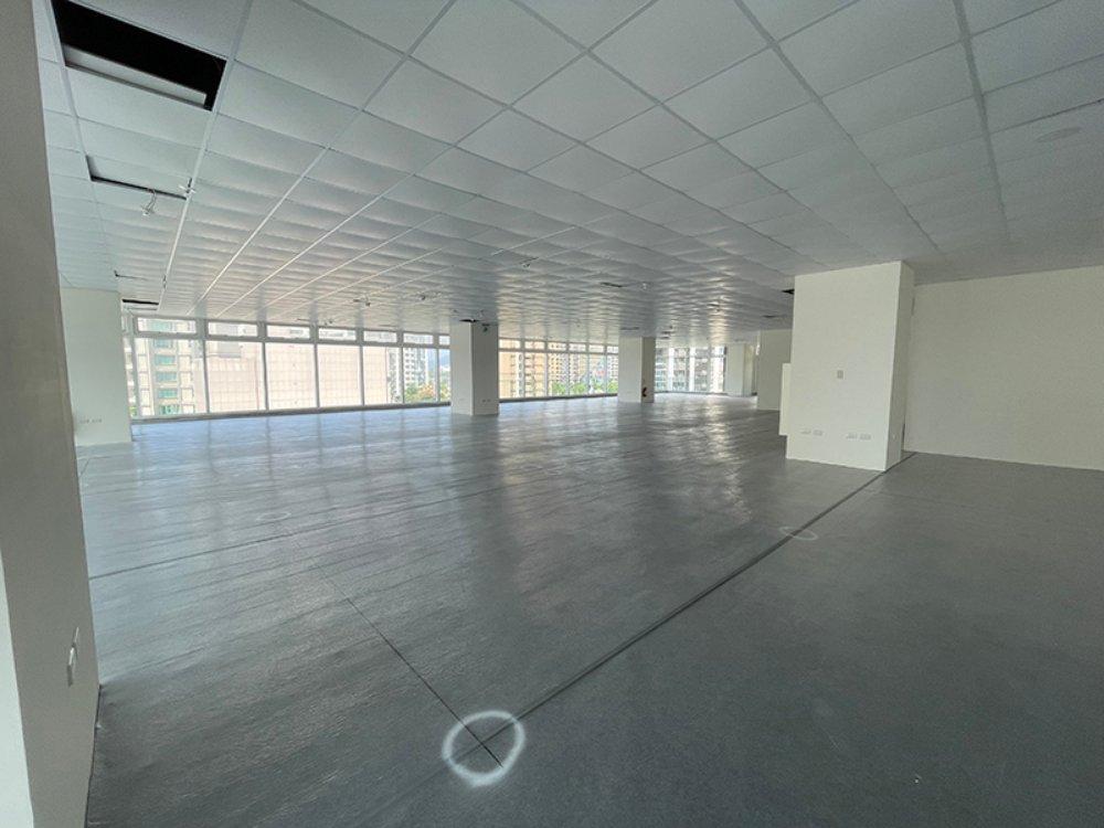 A4052-1-新湖一路全新挑高辦公大樓_2、3、6樓-09