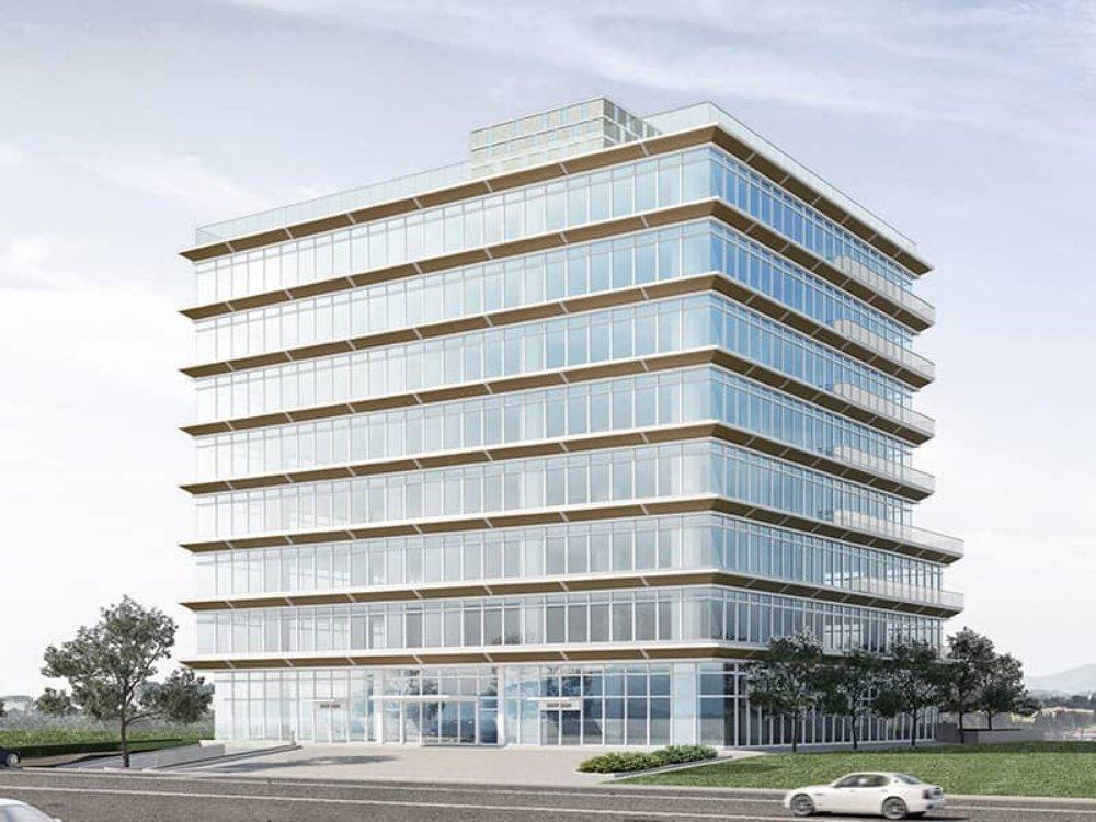 A4052-2-新湖一路全新挑高辦公大樓_2樓-01