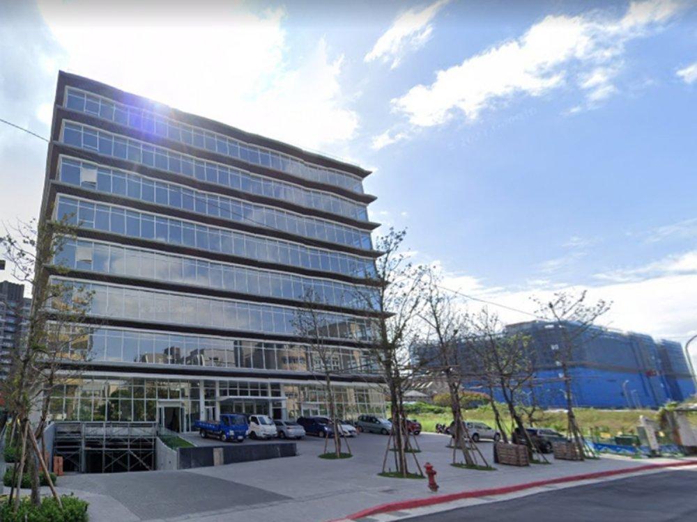A4052-2-新湖一路全新挑高辦公大樓_2樓-06