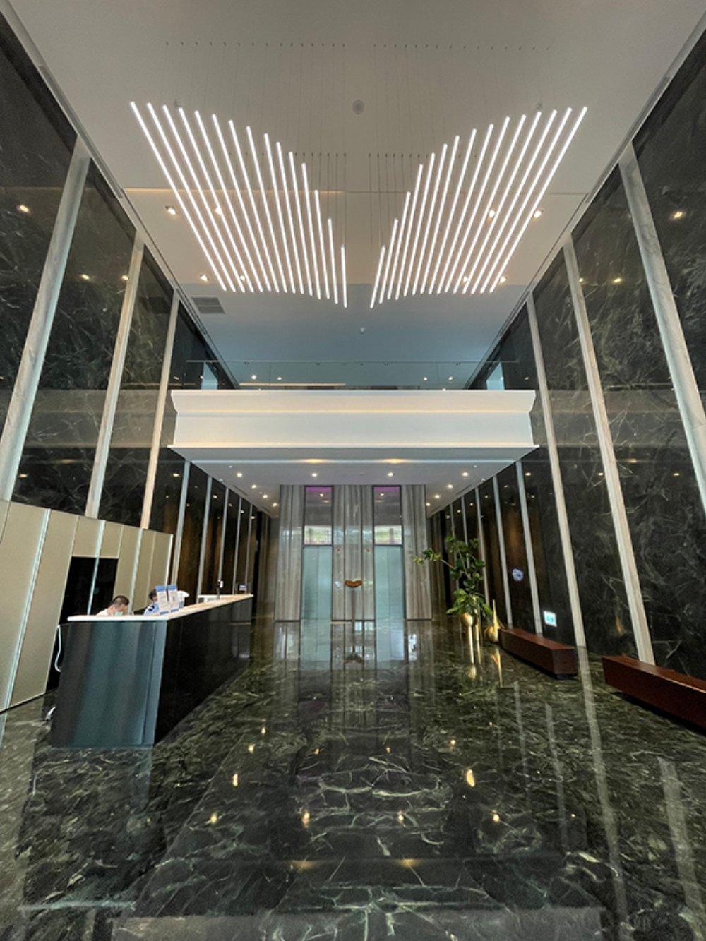 A4052-2-新湖一路全新挑高辦公大樓_2樓-07