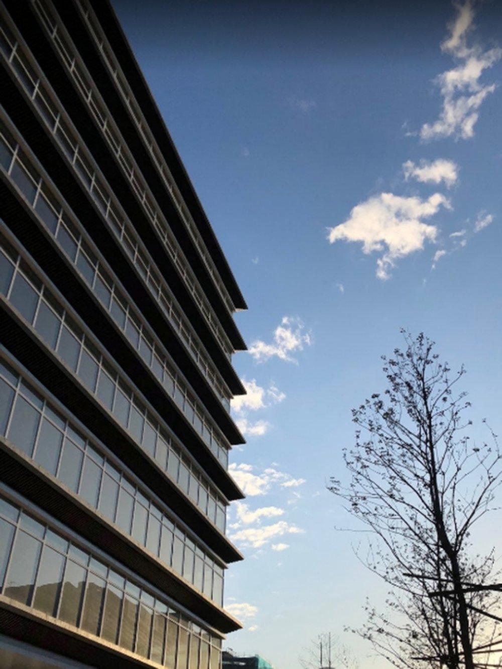 A4052-2-新湖一路全新挑高辦公大樓_2樓-09