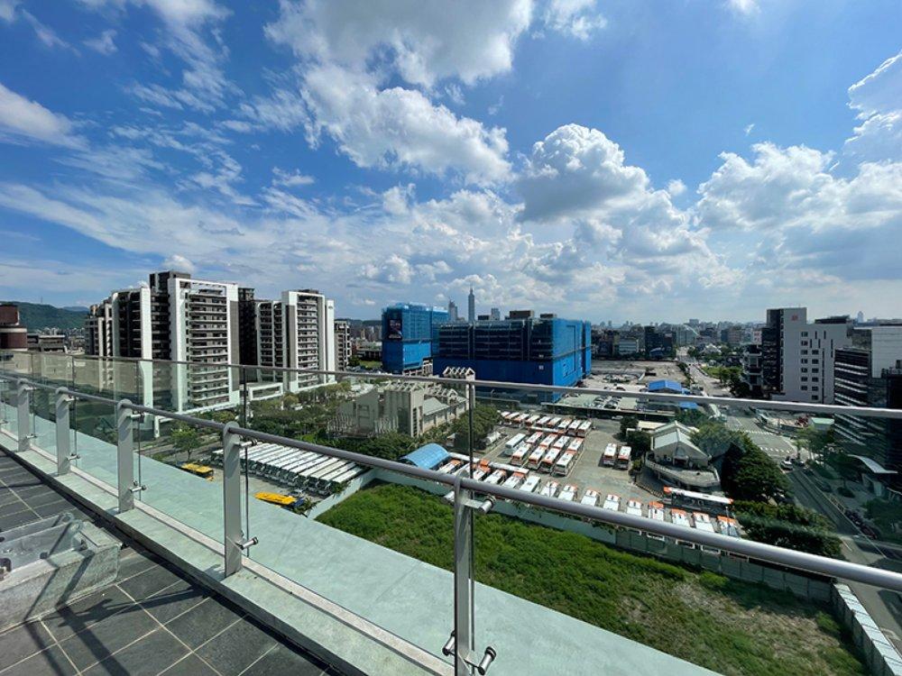 A4052-3-新湖一路全新挑高辦公大樓_3樓-08