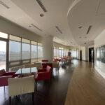 RE0149租 內科堤頂水岸景觀辦公室