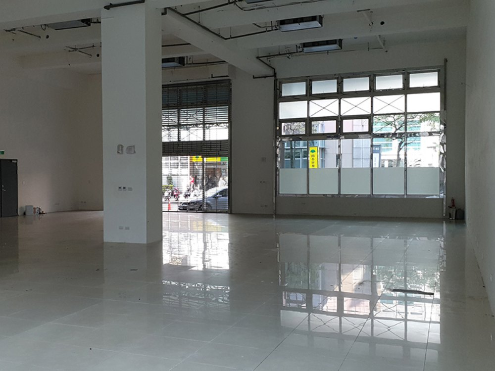 RE0121-4-租 西湖站店面7樓_241坪-05