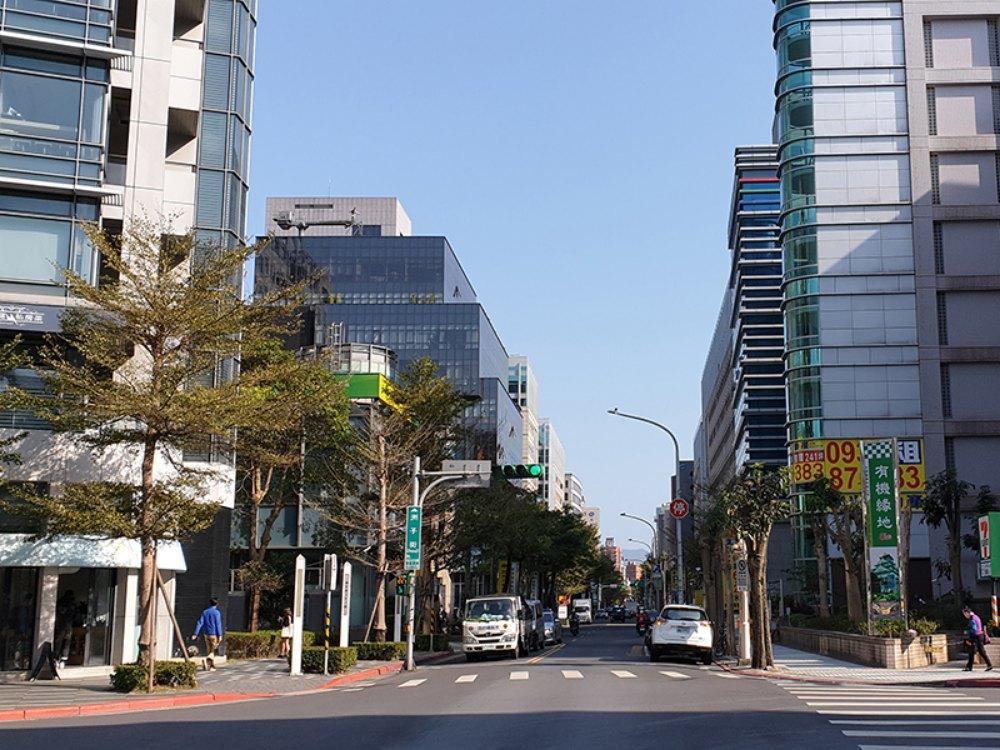 RE0121-4-租 西湖站店面7樓_241坪-08