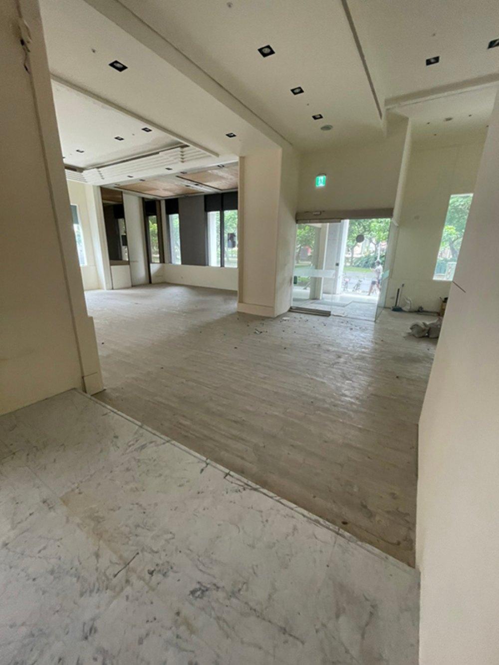 RE0144-租 遠企敦南氣派金店面-04