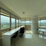 RE0149-租 內科堤頂水岸景觀辦公室-02