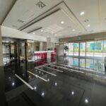 RE0149-租 內科堤頂水岸景觀辦公室-04