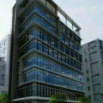 RE0151-租 內湖區行愛路辦公大樓-03