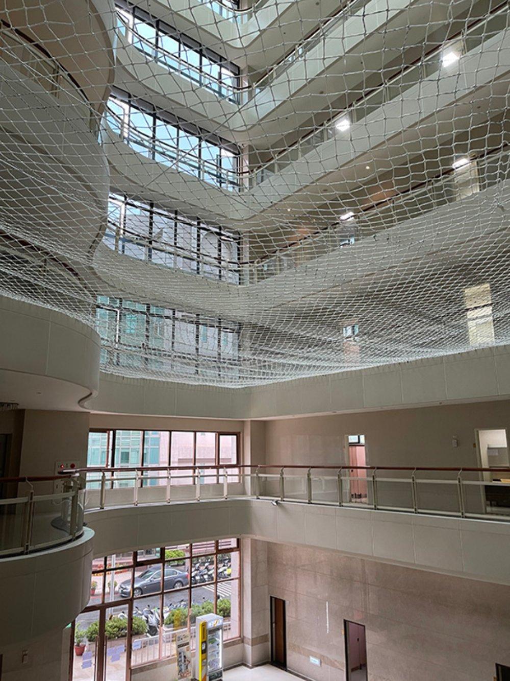 RE0154-1-租 杜拜金融大樓(A)-03