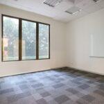 RE0154-1-租 杜拜金融大樓(A)-07