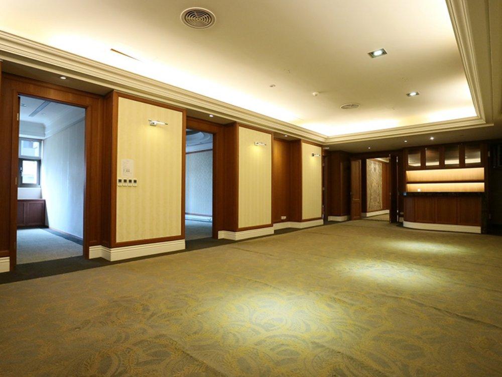 RE0154-2-租 杜拜金融大樓(B)-03