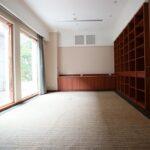 RE0154-2-租 杜拜金融大樓(B)-04