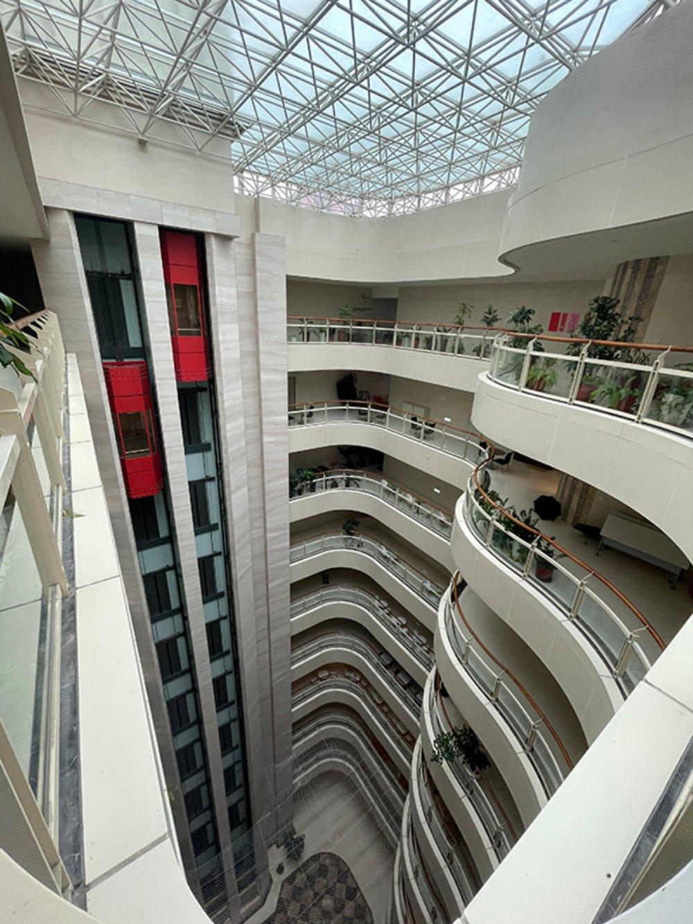 RE0154-2-租 杜拜金融大樓(B)-08
