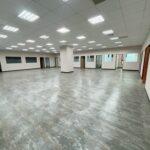 RE0154-5-租 杜拜金融大樓(E)-03