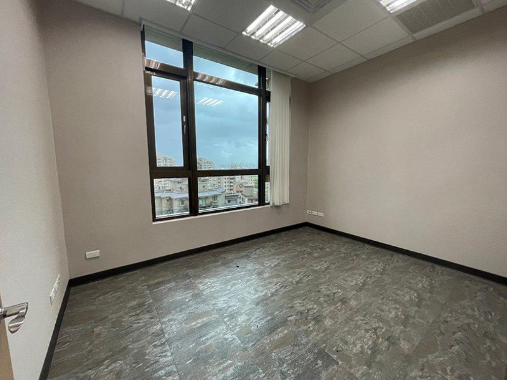 RE0154-5-租 杜拜金融大樓(E)-07
